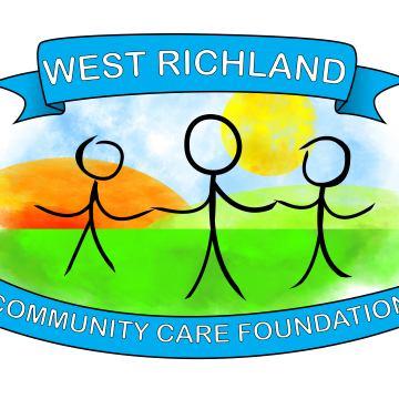WRCCF Logo